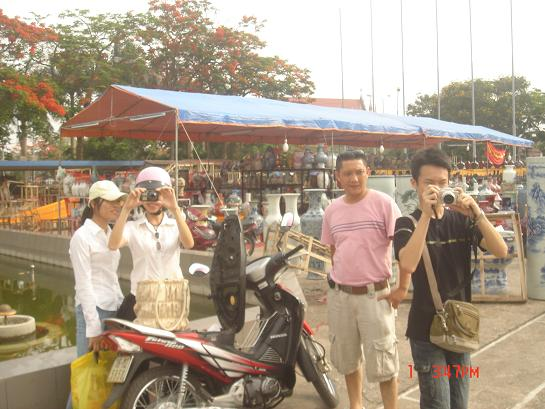 Name:  Picture 073.jpg Views: 502 Size:  48.0 KB