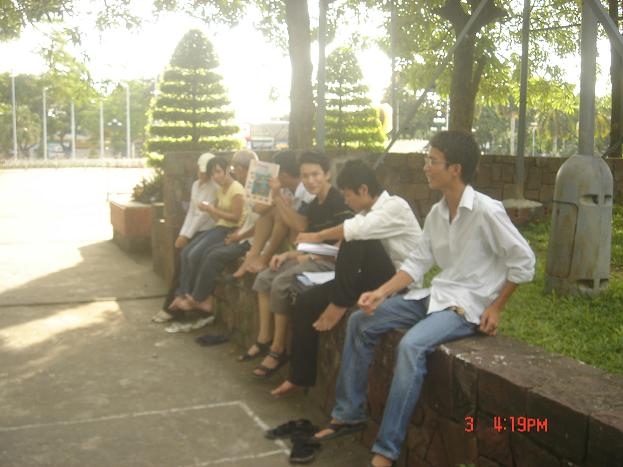 Name:  Picture 071.jpg Views: 283 Size:  44.3 KB