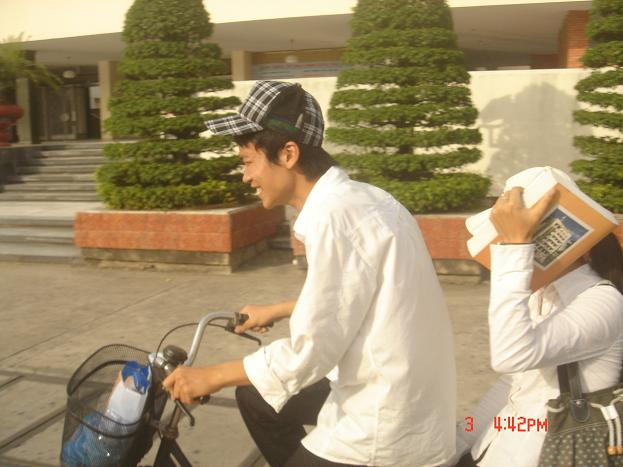 Name:  Picture 079.jpg Views: 279 Size:  43.6 KB