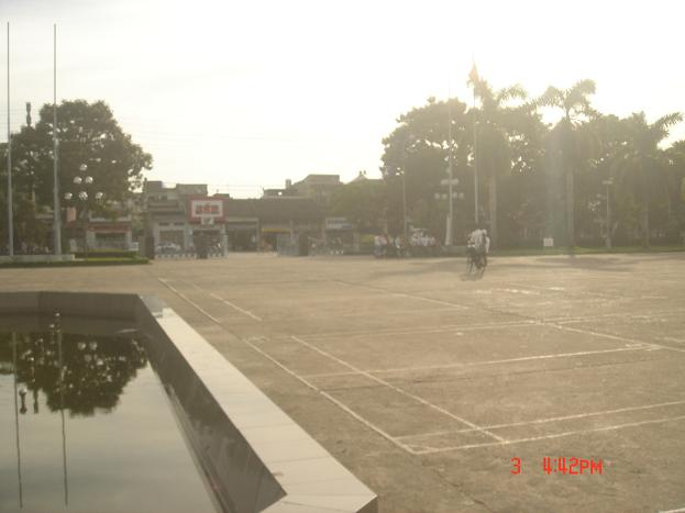 Name:  Picture 080.jpg Views: 277 Size:  27.4 KB
