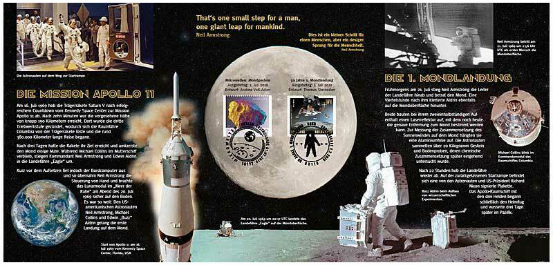 Name:  50y moon landing-gernamy-folder b.jpg