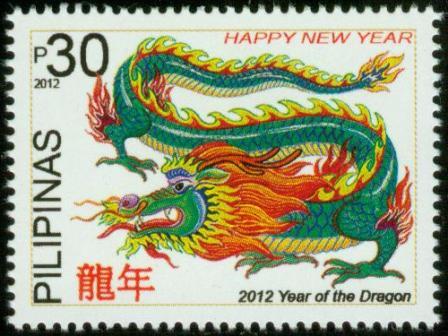 Name:  Dragon-30p.jpg Views: 159 Size:  37.5 KB