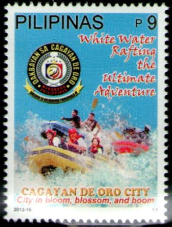 Name:  Cagayan.jpg Views: 135 Size:  53.0 KB