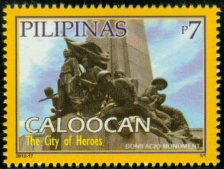 Name:  Caloocan.jpg Views: 138 Size:  30.1 KB