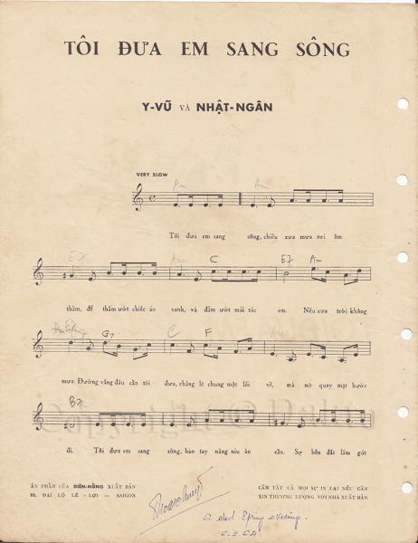 Name:  Toi dua em sang song-Y Vu-Nhat Ngan-Bia 2-30-1-62-Vang.jpg Views: 257 Size:  32.1 KB