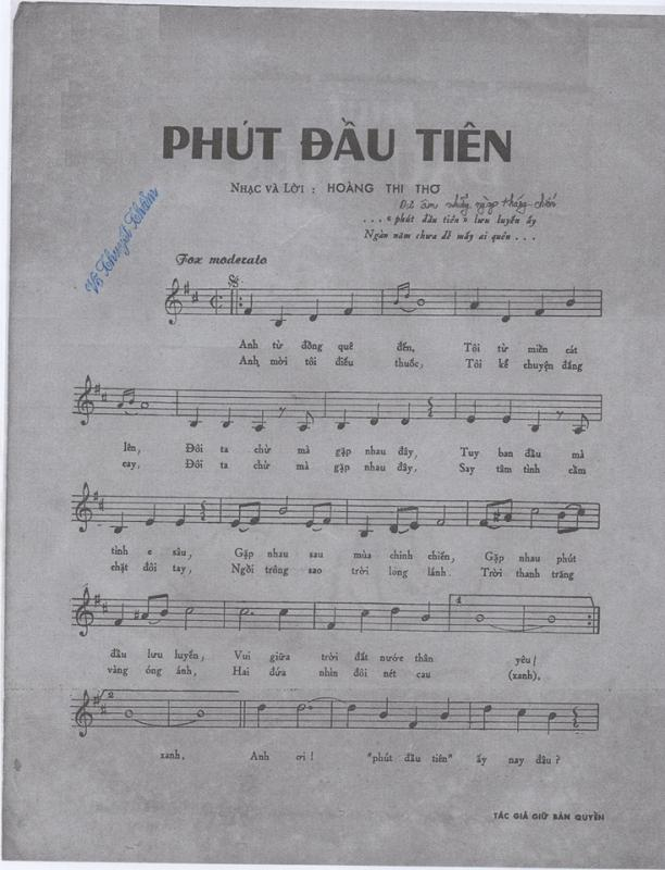 Name:  Phut dau tieng-Hoang Thi Tho-Bia 2.jpg Views: 163 Size:  66.8 KB