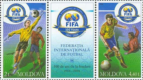 Name:  Stamp_of_Moldova_md492-3.jpg Views: 164 Size:  35.1 KB
