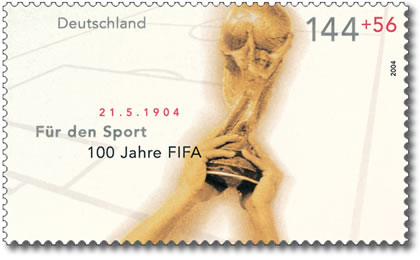 Name:  Stamp_Germany_2004_MiNr2386_FIFA.jpg Views: 210 Size:  20.8 KB