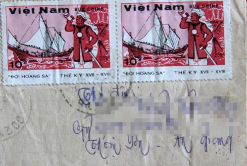 Name:  Hoang-Sa-1-5349-1403943638.jpg Views: 303 Size:  34.5 KB