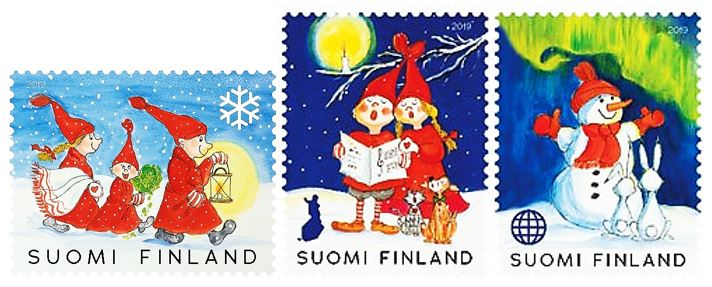 Name:  vietstampdotnet-noel2019-finland.jpg