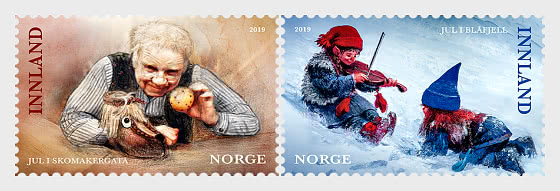 Name:  vietstampdotnet-noel2019-norway.jpg