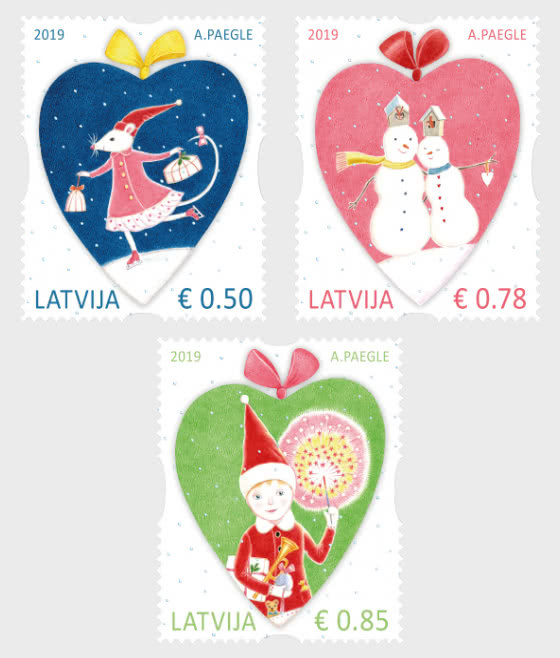 Name:  vietstampdotnet-noel2019-latvia.jpg