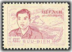 Name:  57 BuiTrangChuoc.jpg Views: 505 Size:  12.6 KB