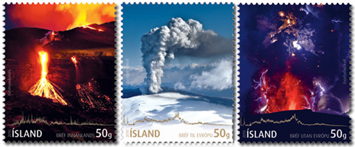 Name:  stamp-rating-2011-21.jpg Views: 796 Size:  73.8 KB