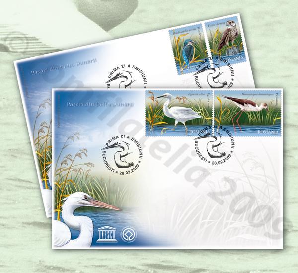 Name:  FDC 28-02-09.jpg Views: 854 Size:  71.4 KB