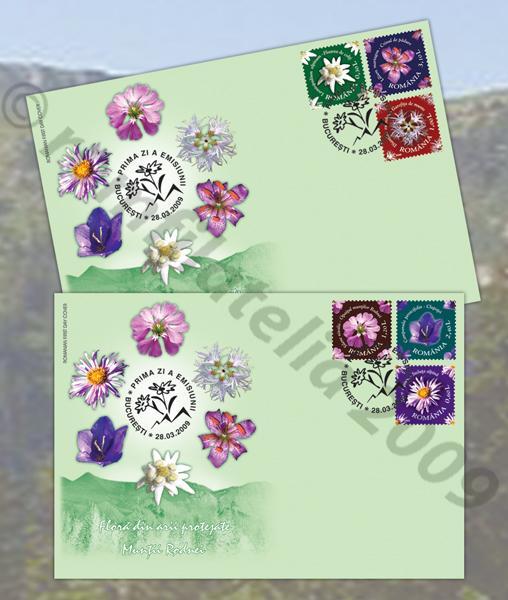 Name:  FDC 28-03-09.jpg Views: 752 Size:  66.1 KB