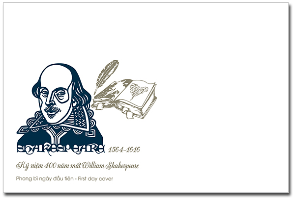 Name:  FDC Shakespeare.jpg Views: 560 Size:  107.0 KB