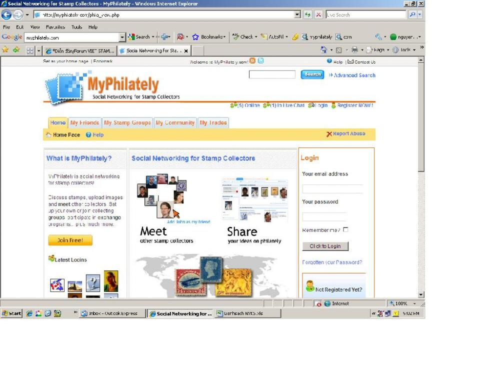 Name:  MP.jpg Views: 1271 Size:  91.9 KB