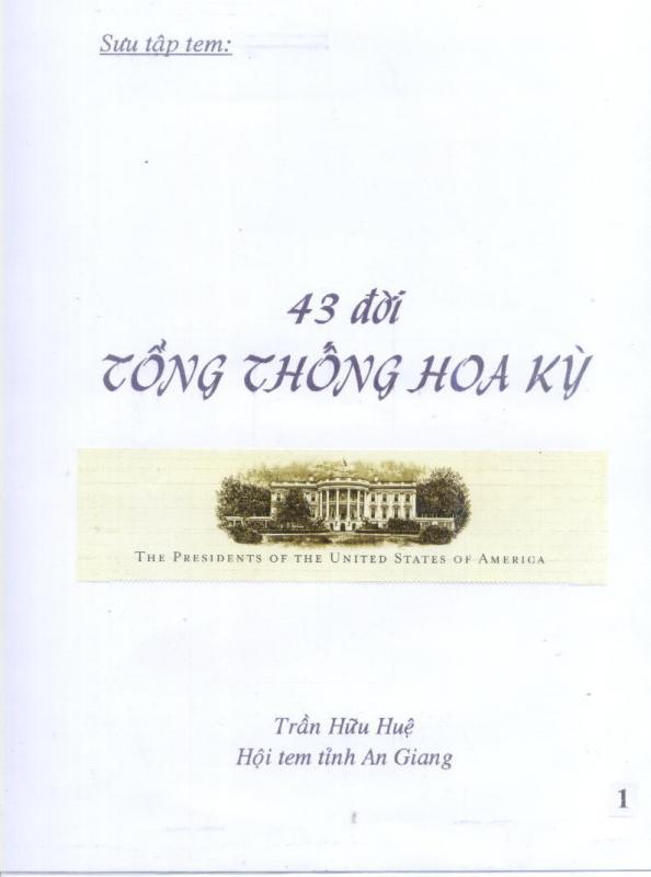 Name:  bon ba doi TTM.1.jpg Views: 707 Size:  29.9 KB