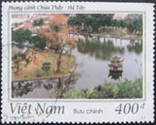 Name:  ChuaThay-HaTay.jpg Views: 849 Size:  33.8 KB