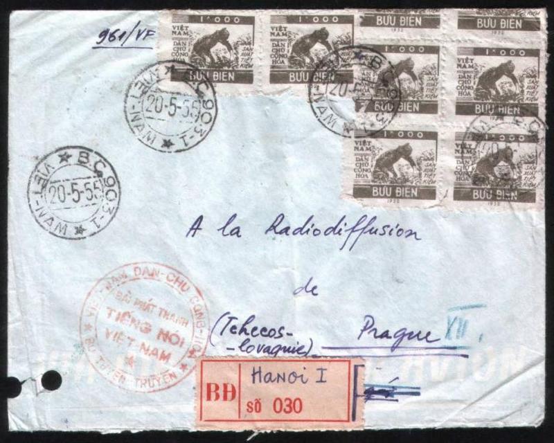 Name:  20 05 1955.jpg Views: 1186 Size:  84.4 KB