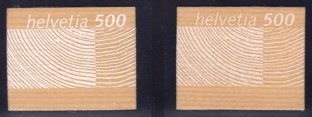 Name:  Helvetia-Wood.JPEG Views: 402 Size:  69.8 KB