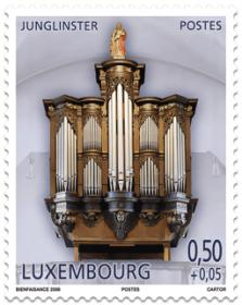 Name:  TIMBRES_orgues2008-2.jpg Views: 128 Size:  13.5 KB