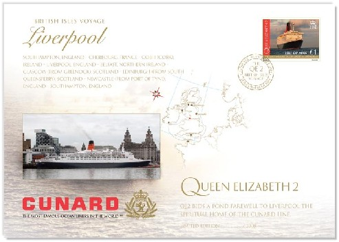 Name:  QE2_LiverpoolCover.jpg