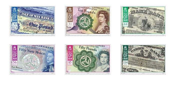 Name:  BankNotesStamps.jpg