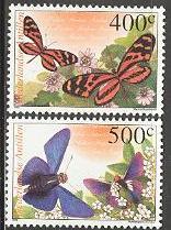 Name:  bướm 3.JPG Views: 5167 Size:  13.3 KB