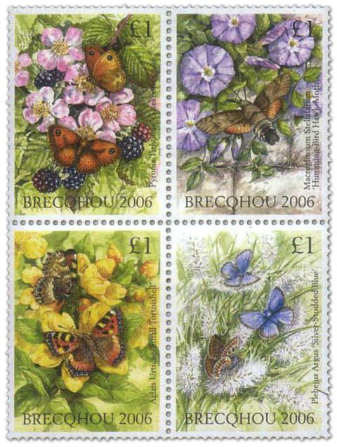 Name:  stamp-brecqhou-1-2006-butterflies.jpg Views: 4934 Size:  167.8 KB