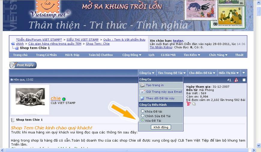 Name:  XOA DE TAI copy_resize.jpg Views: 433 Size:  182.5 KB