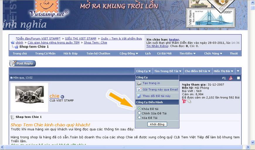 Name:  KHOA DE TAI copy_resize.jpg Views: 422 Size:  181.1 KB