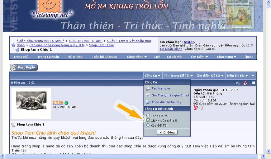 Name:  CHINH SUA DE TAI_resize.jpg Views: 405 Size:  178.7 KB