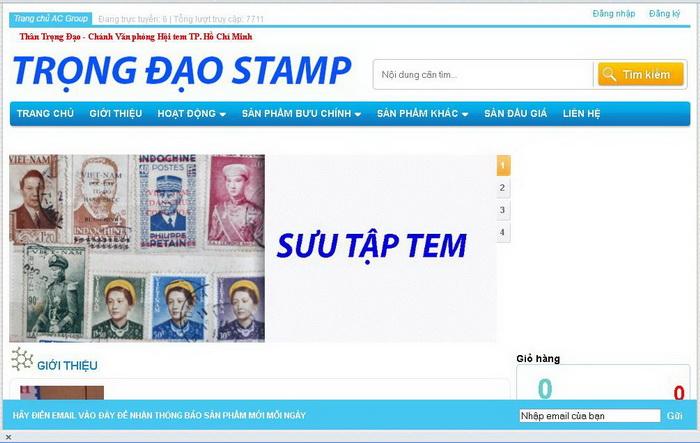 Name:  web TTD.jpg Views: 455 Size:  102.8 KB