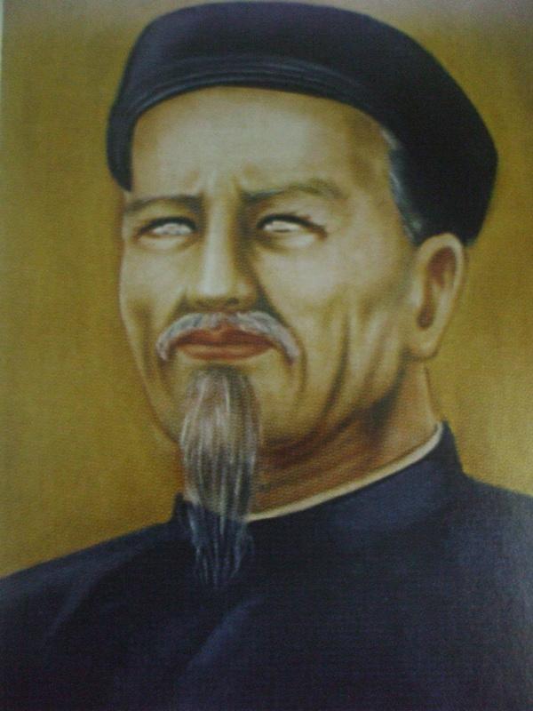 Name:  Chân_dung_Nguyễn_Đình_Chiểu.jpg Views: 156 Size:  164.9 KB