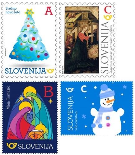 Name:  20171119_Slovenia2017christmas.jpg Views: 63 Size:  83.9 KB