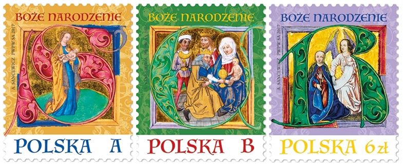Name:  20171120_Poland2017christmas.JPG Views: 65 Size:  87.3 KB