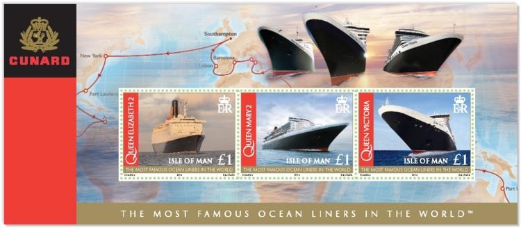 Name:  Cunard%20Miniature%20Sheet.jpg Views: 270 Size:  186.0 KB