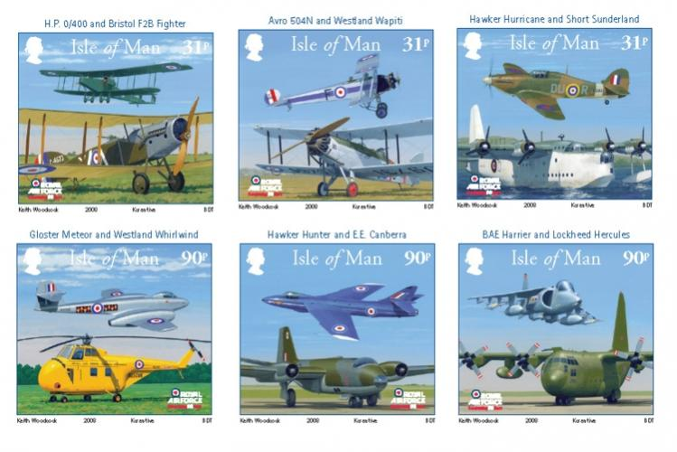 Name:  RAF_Set.jpg Views: 375 Size:  58.8 KB