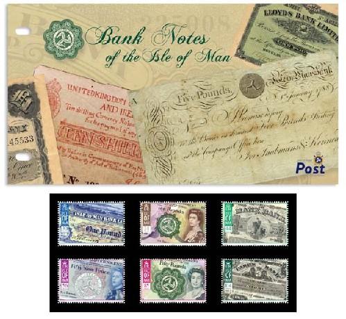 Name:  BankNotesPresPack.jpg Views: 228 Size:  86.1 KB