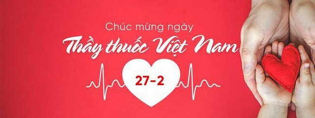 Name:  vietstamp_thiep ngay thay thuoc vn.jpg