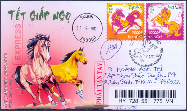 Name:  Viet Stamp_FDC Giap Ngo_Linh_resize.jpg Views: 541 Size:  134.6 KB