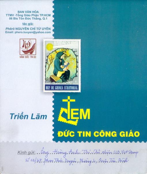Name:  Viet Stamp-Thu moi trien lam Duc tin Cong Giao-bi.jpg Views: 435 Size:  128.9 KB