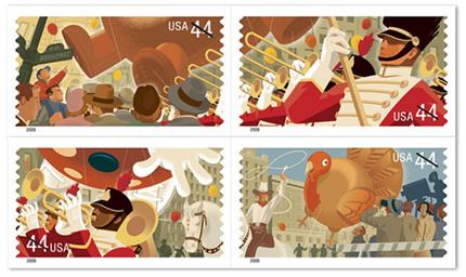 Name:  thanksgiving-parade-stamps.jpg Views: 123 Size:  133.3 KB