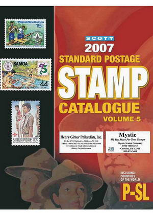 Name:  Scott-Standard Postage Stamp Catalogue-2007-Vol.5.jpg