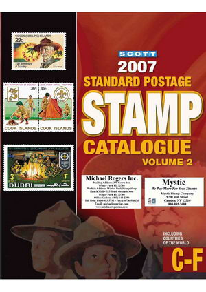 Name:  Scott-Standard Postage Stamp Catalogue-2007-Vol.2.jpg