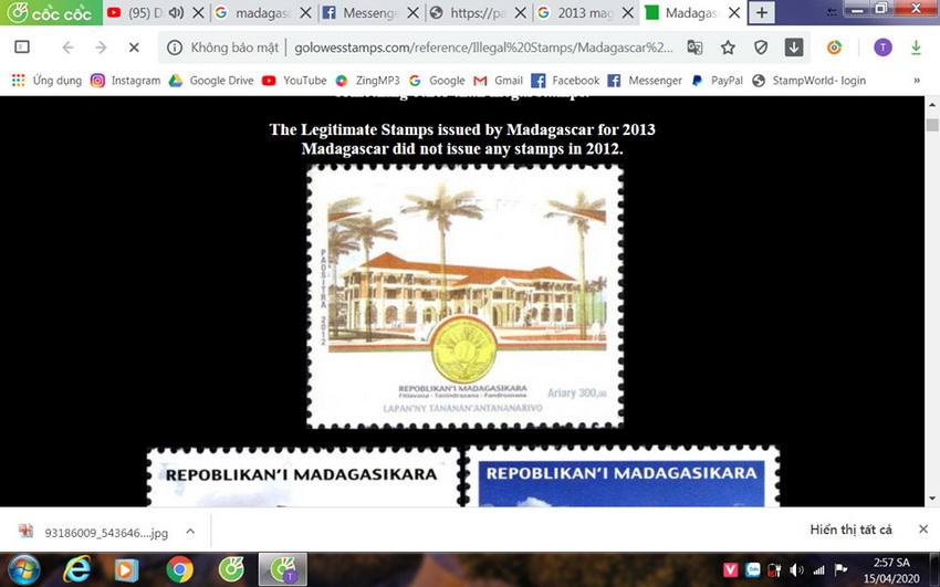 Name:  vietstamp_madagascar_2013-1.jpg Views: 62 Size:  114.5 KB