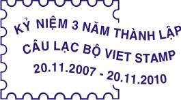 Name:  Con dau 3 nam VS.jpg Views: 819 Size:  16.5 KB