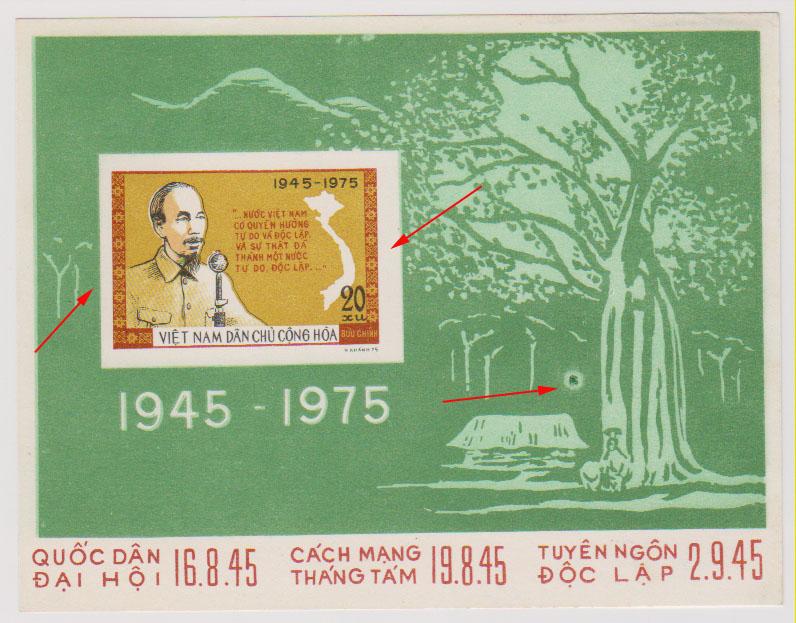 Name:  block-bh-cay-da.jpg Views: 1924 Size:  165.8 KB